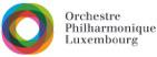 Orchestre Philarmonique Luxembourg